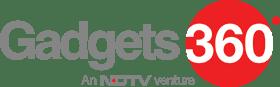 Tech News : NDTV Gadgets