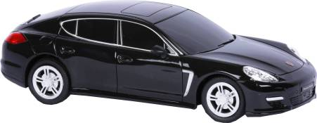 Dash RC Porsche Panamera Review and Price in India