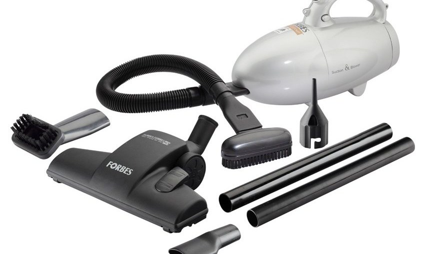 Top 4 Car Vacuum Cleaner Between 1200 To 3500 Rupees
