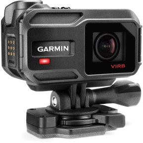 Garmin VIRB XE Review Specifications Price Online in India