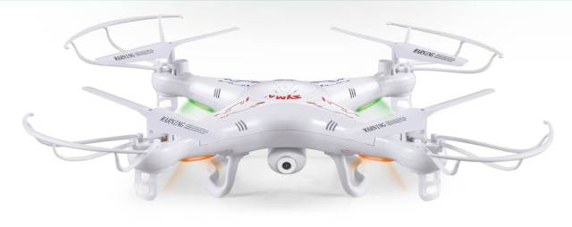 Best Toyhouse Syma Drones in 1500 to 4500 Rupees