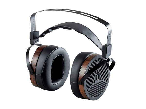 Monoprice Monolith M1060 Over-Ear Headphones for Music Lovers