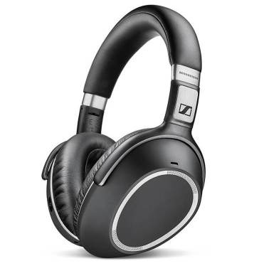 Sennheiser PXC550 Wireless Premium Headphones