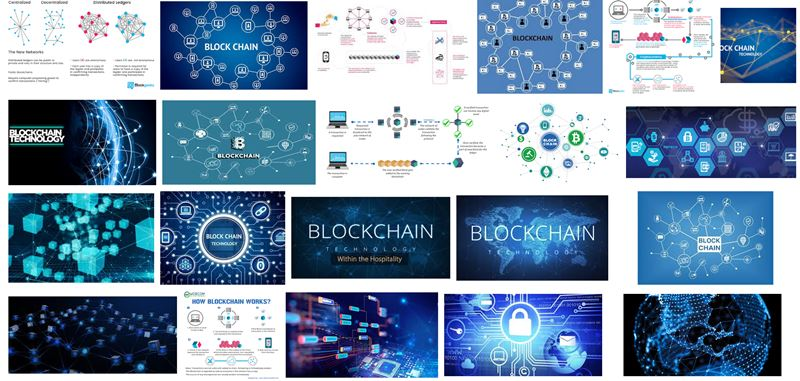 What is Blockchain Technology Why Bitcoin Should be Banned