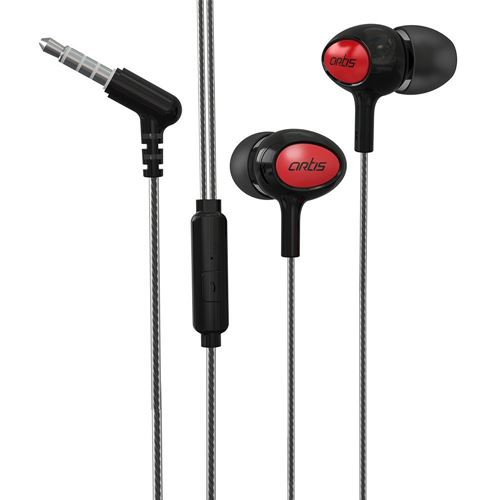adcea38c62a 7 Best Earphone below 500 rs in India Market