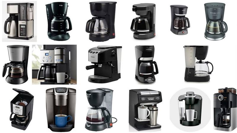 best coffee maker machine below 1000 rs