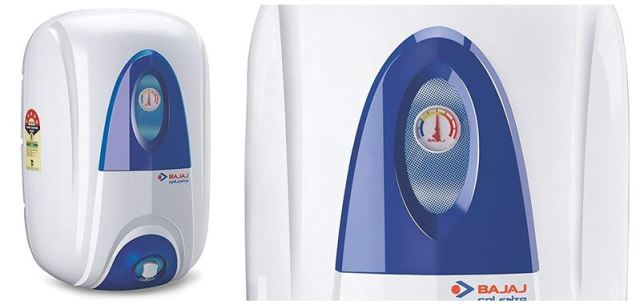 Bajaj Calenta Storage Water Heater