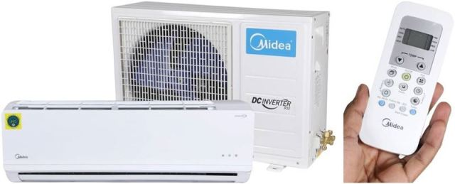 8a61e497f34 6 Best Inverter AC from 20000 to 30000 Rupees Range