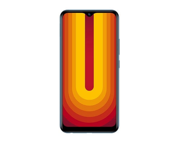 Phone with 6.35 inch display and snapdragon 665 cipset. Vivo U10 (4GB) Price in India, Specifications & Reviews - 2021