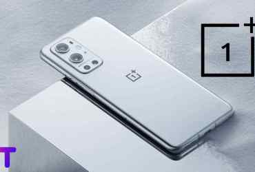 OnePlus 9 Pro Specifications,OnePlus 9 Pro Price in India