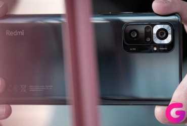 Redmi Note 10 Pro Specifications, Redmi Note 10 Pro Price in India