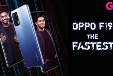 OPPO F19 Specifications,OPPO F19 price in india