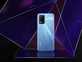 Realme 8 5G Specifications, Realme 8 5G price in india