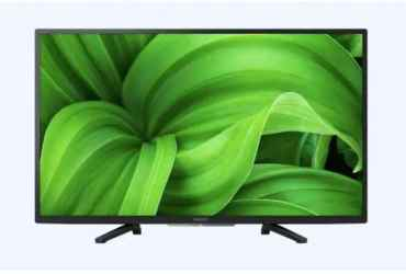 Sony Bravia 32W830 Smart TV: HD Ready Display & Google Assistant