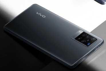 VIVO X60 5G Specifications, VIVO X60 5G price in india