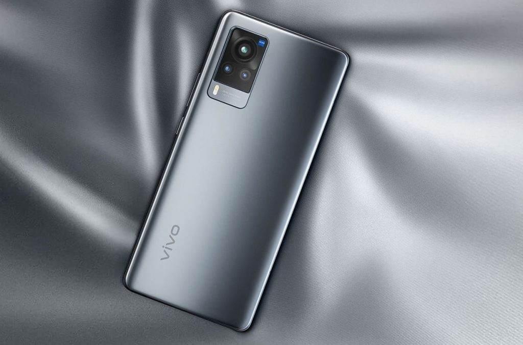 VIVO X60 Pro 5G Specifications, VIVO X60 Pro 5G price in india