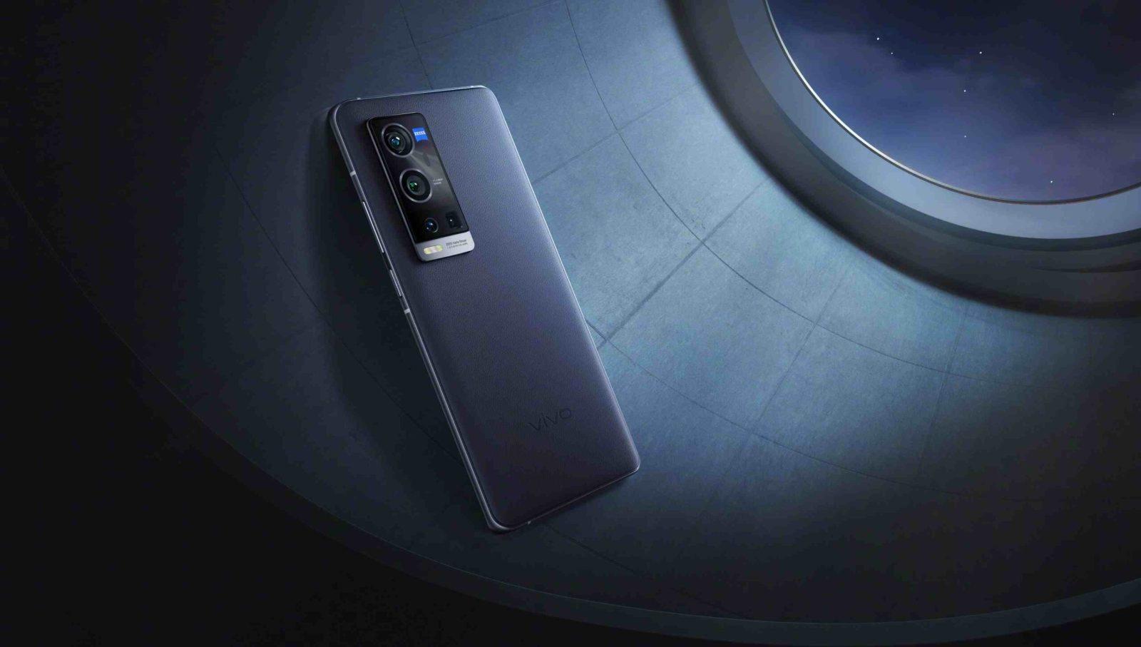 VIVO X60 Pro Plus 5G Specifications, VIVO X60 Pro Plus 5G price in india