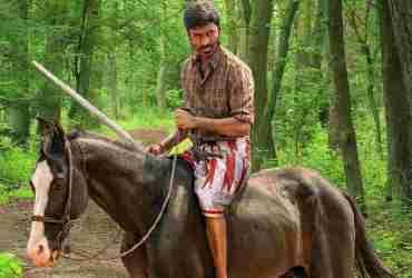 Karnan Tamil Video songs Download