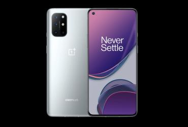 OnePlus 8T 5G Specifications, OnePlus 8T 5G Price in India