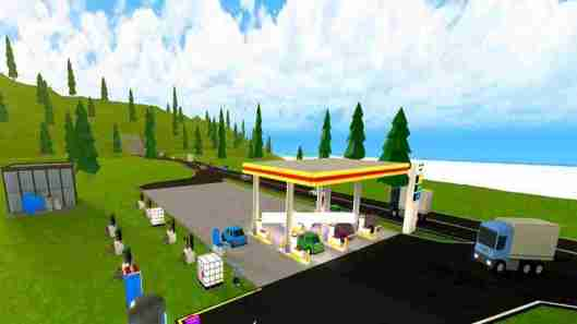 Gas Station Simulator Codes: Codes For Gas Station Simulator