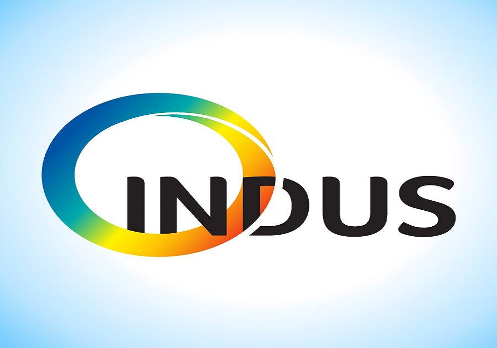 Indus OS – India's first home-grown OS takes #2 spot