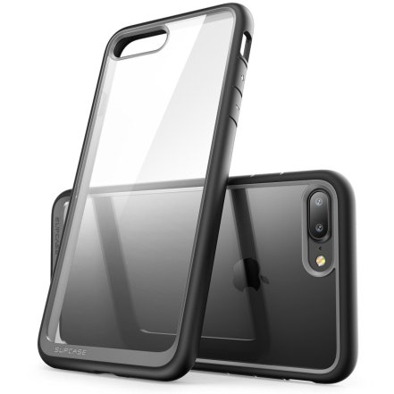 Supcase for iphone
