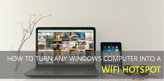 How-to-Turn-any-Windows-Computer-into-a-WiFi-Hotspot-