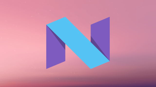 Android-7-Nougat-N