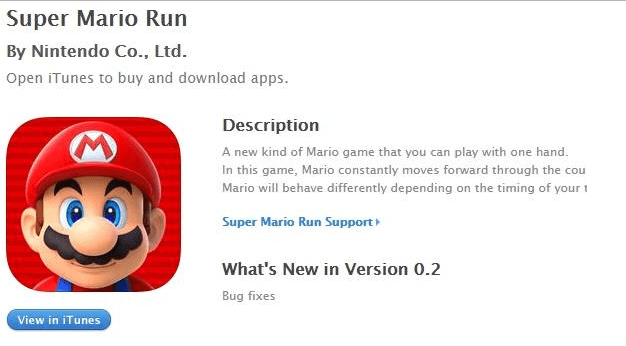 How-to-Download-and-Play-Super-Mario-Run-on-iOS