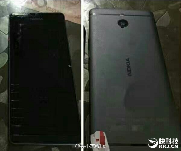 Nokia-P-leaked-images