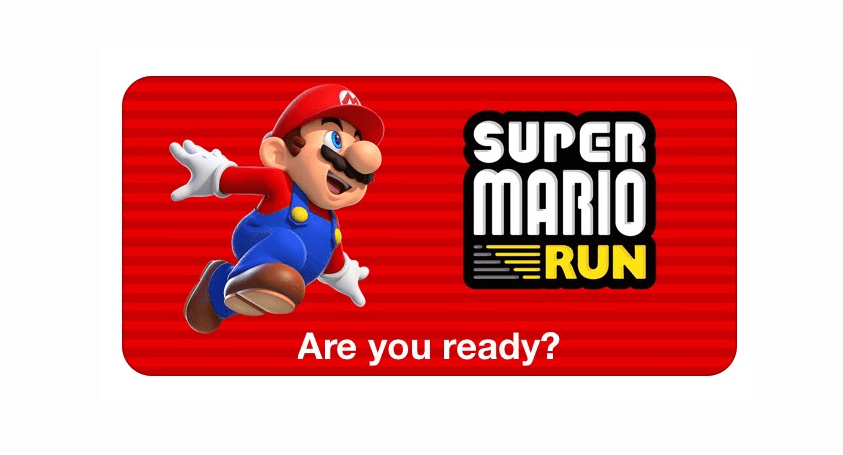 download-Super-Mario-Run-on-iOS