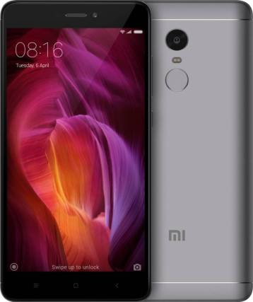 mi-redmi-note-4