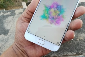 Vivo-V5-Plus-Vivo-V5-Plus-Review-fingerprint-sensor