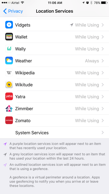 location-system-services-ios