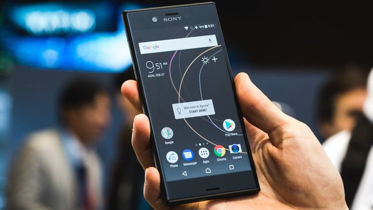 reasons-to-Buy-Xperia-XZs