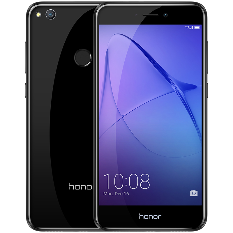 Huawei Launches Honor 8 Lite In India