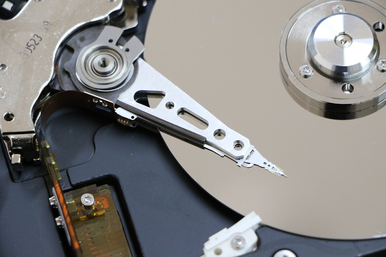 Review: EaseUS Data Recovery Wizard