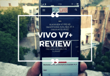 buy Vivo V7+, face unlock feature on Vivo V7+, face unlock feature Vivo V7+, V7+ review, Vivo, Vivo V7+, Vivo V7+ amazon, Vivo V7+ Amazon Vivo V7+ Flipkart, Vivo V7+ Camera Review, vivo v7+ detailed review, Vivo V7+ flipkart, Vivo V7+ front camera, Vivo V7+ front camera Review, Vivo V7+ review, Vivo V7+ SAR Value, Vivo V7+ selfie camera review, Vivo V7+ Specifications, Vivo V7+ Unboxing