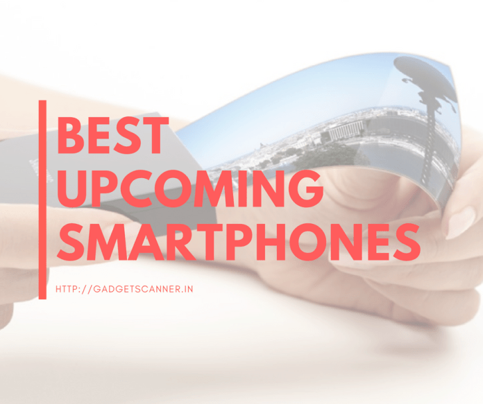 Android, LG G7, Mobiles, MWC 2018, new smartphones, Nokia, Nokia 2, Nokia 2 price, Nokia 2 Specifications, Nokia 9, Nokia 9 Availability, Nokia 9 Leaks, Nokia 9 price, Nokia 9 specifications, OnePlus 5T, Razer Phone, Samsung Galaxy Note 9, Samsung Galaxy S9, Samsung Galaxy X, Sony Xperia Phone, sony xperia upcoming phones 2017, sony xperia upcoming phones 2018, upcoming phones, upcoming phones to watch out for, upcoming smartphones, Xiaomi Mi 7