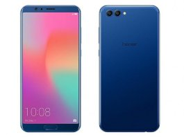 Android, Honor, Honor India, Honor View 10, Honor View 10 Price, Honor View 10 Price in India, Honor View 10 Specifications, Huawei, Huawei India, India, Mobiles,Honor V10,Honor V10 price in india, Honor V10 launch in india, buy Honor V10 india, Honor V10 amazon,honor v10 price, honor v10 price in india, huawei honor v10 price, huawei honor v10 price in india, honor v10 india, honor v10 gsmarena, honor v10 release date, honor v10 specification,