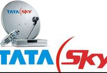 Tata Sky World Screen, World Screen, Tata Sky, DTH, Home Entertainment, India, Apps, tata sky world scene india