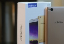 Mobiistar, Mobiistar CQ, Mobiistar XQ Dual, Mobiistar XQ Dual price in india, Mobiistar XQ Dual launch in india,Mobiistar XQ Dual availability in india, Mobiistar CQ price in india, Mobiistar CQ avaialability in india, Mobiistar CQ spefcifications, Flipkart