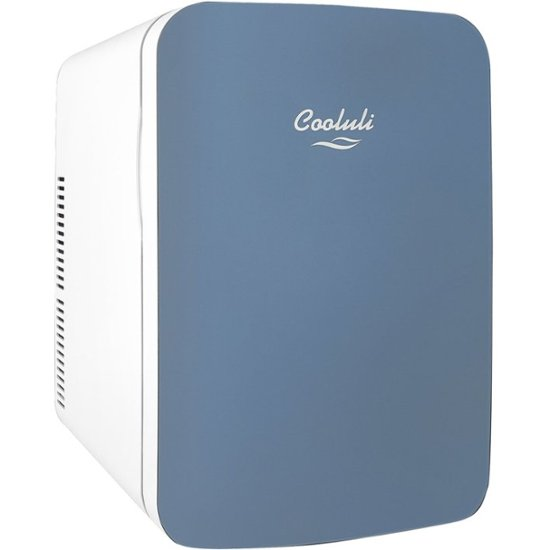 Cooluli - Infinity Mini Fridge