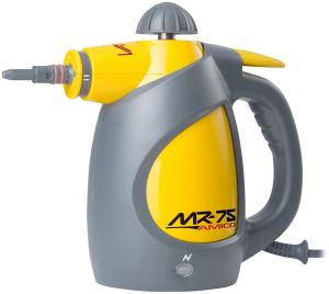 Vapamore-MR-75-Amico-Hand-Held-Steam-Cleaner