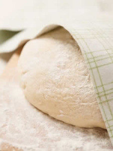 bread-bags-for-homemade-bread-225x300