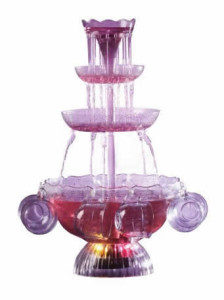 party-drinks-fountain-224x300
