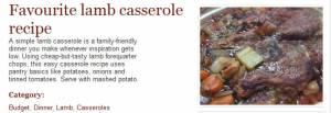 favorite-lamb-casserole-recipe-from-kidspot
