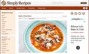 fish-stew-from-simply-recipes