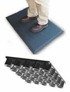 smartcell-anti-fatigue-mats-229x300