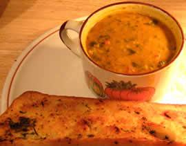 winter-vegetable-soup